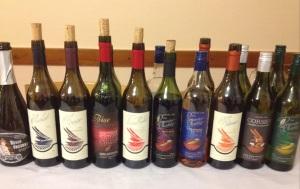 les vins du domaine des Châbles, Martial Neyroud à Blonay